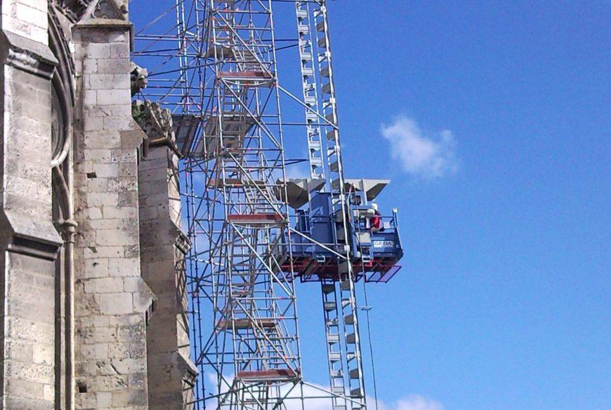GEDA_1500 ZZP_BühneBS_Beauvais_Frankreich_08